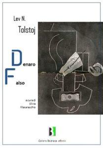 tolstoj+-+denaro+falso