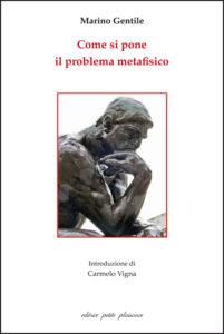 267 ISBN