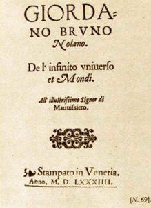 Bruno_Infinito_book