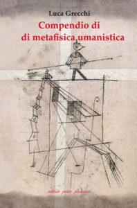 ISBN Coperta compendio