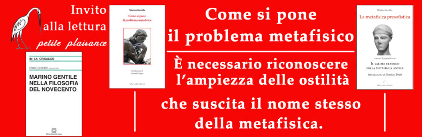Marino Gentile 001