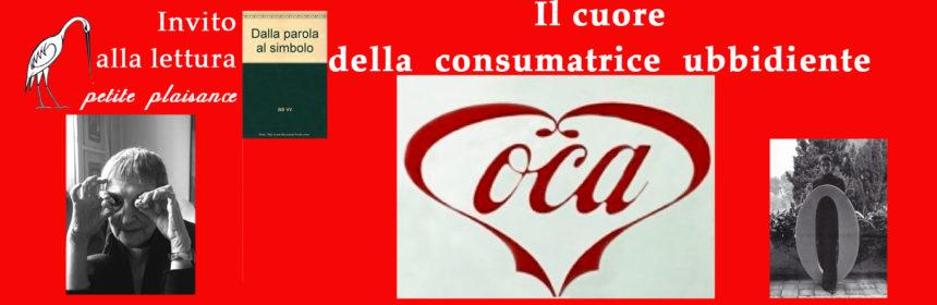 Mirella Bentivoglio