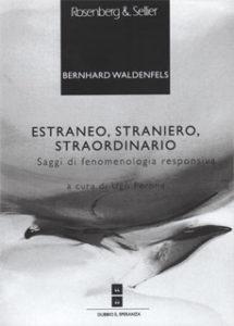 P_Waldenfels