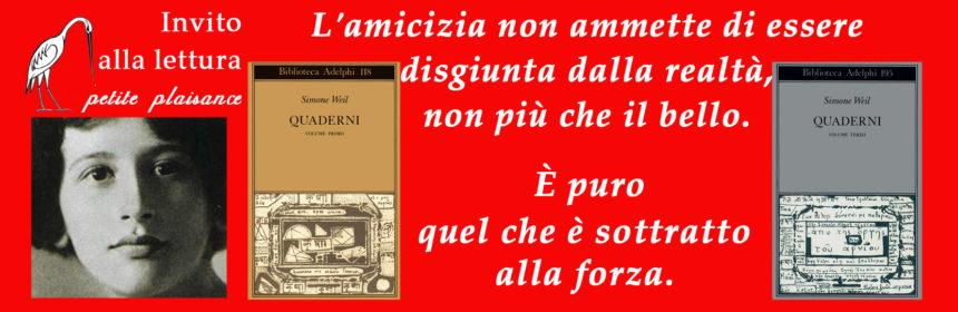 Simone Weil 018