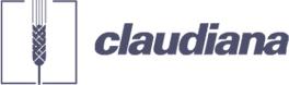 logo Claudiana