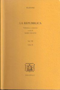 repubblica7