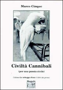 Civiltà Cannibali