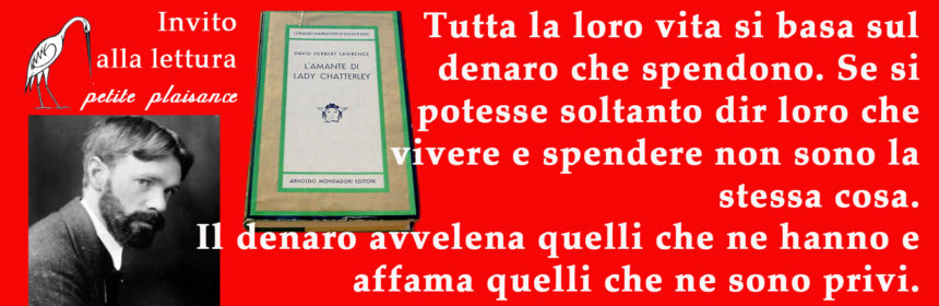 David Herbert Lawrence01