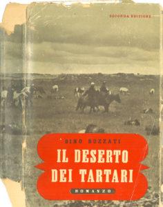 Il deserto dei Tartari 00a