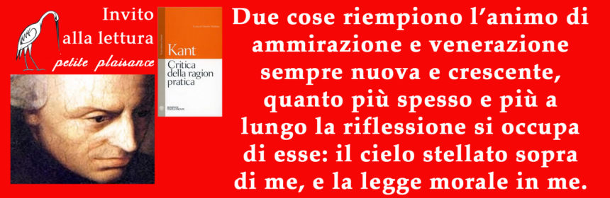 Immanuel Kant 022