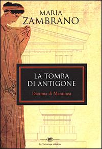 La tomba di Antigone 02