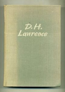 Lawrence-Lamante-Di-Lady-Chatterley-1A