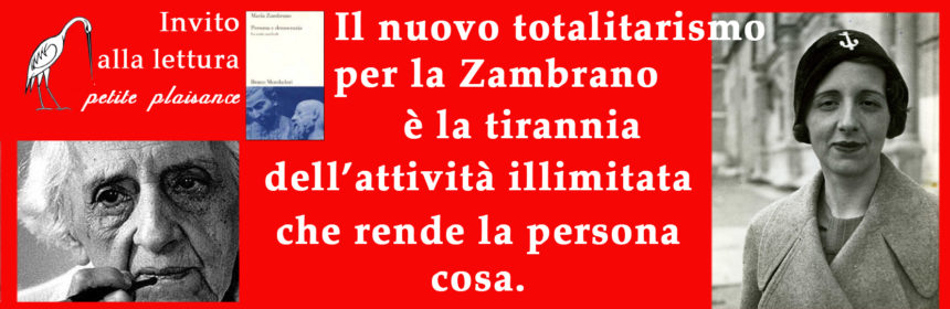 Maria Zambrano 025