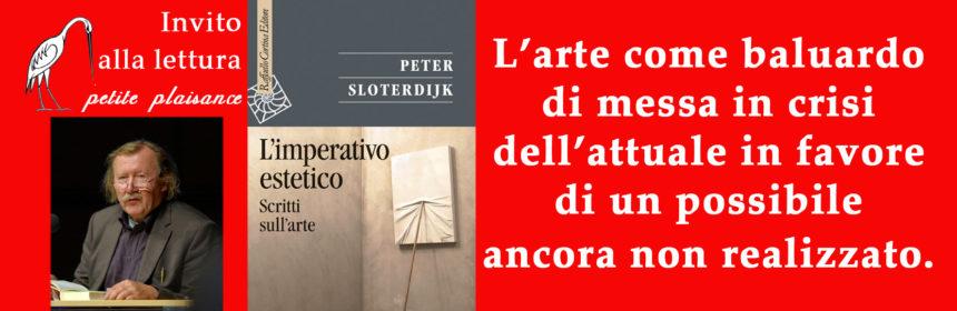 Peter Sloterdijk 02