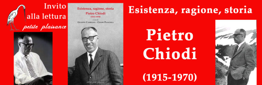 Pietro Chiodi 01
