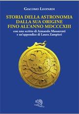 storia-della-astronomia-dalla-sua-origine-fino-allanno-mdcccxiii-218606