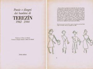 terezin_blog_3
