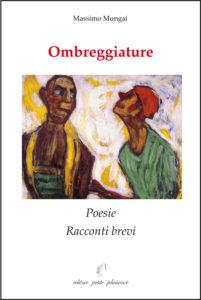 276 ISBN