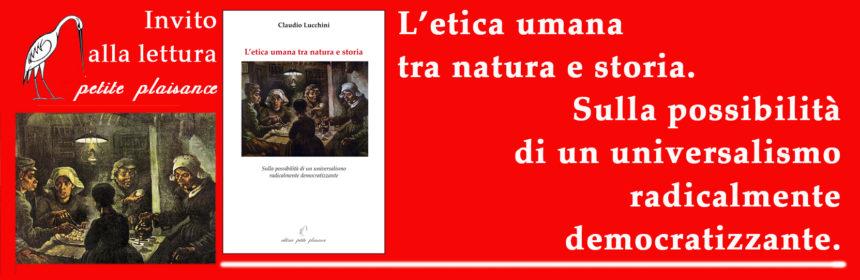 Claudio Lucchini 05