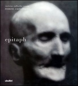 Epitaph, Ubulibri, 2000