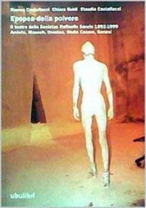 Epopea della polvere, Ubulibri, 2001