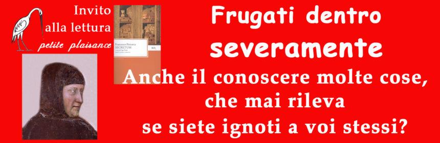 Francesco Petrarca 015