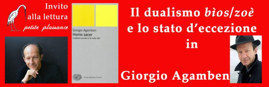Giorgio Agamben 01