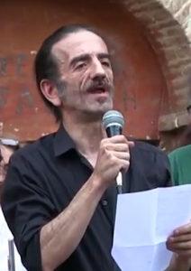 Giovanni Bartolomei