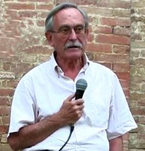 Giovanni Preto