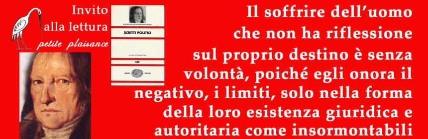 Hegel 05