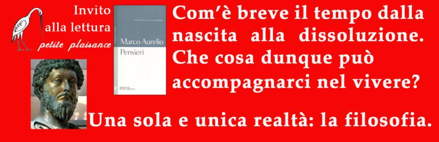 Marco Aurelio 02