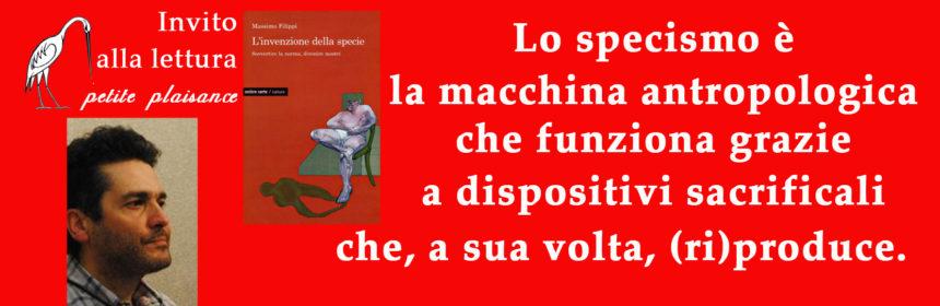 Massimo Filippi 01