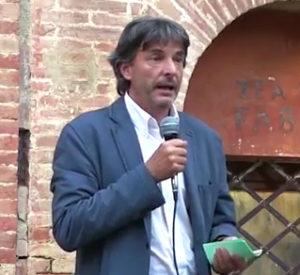 Maurizio Masini