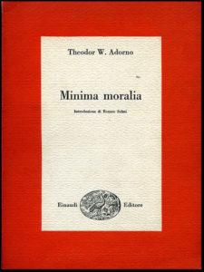 Minima-moralia-Einaudi