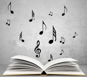 Musicalibro