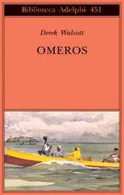 Omeros
