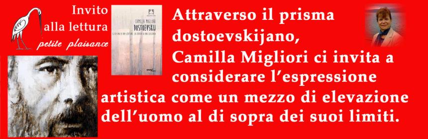 Orlandi_Migliori