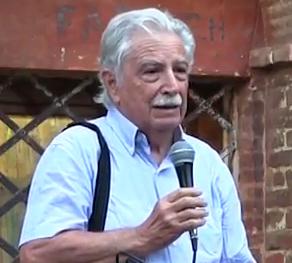 Pietro Clemente