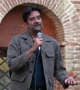 Riccardo Bardini