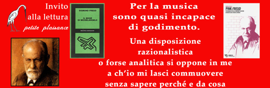 Sigmund Freud 03