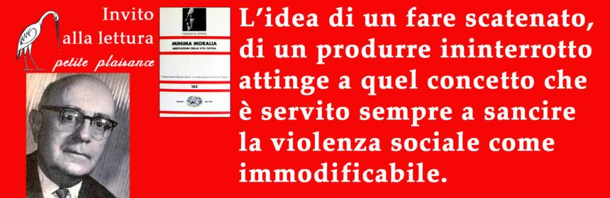 Theodor Ludwig Adorno01