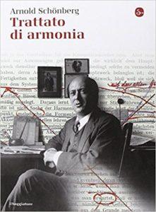 Trattato di Armonia