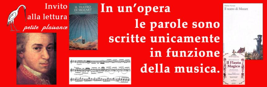 Wolfgang Amadeus Mozart005