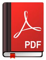 ebook_pdf