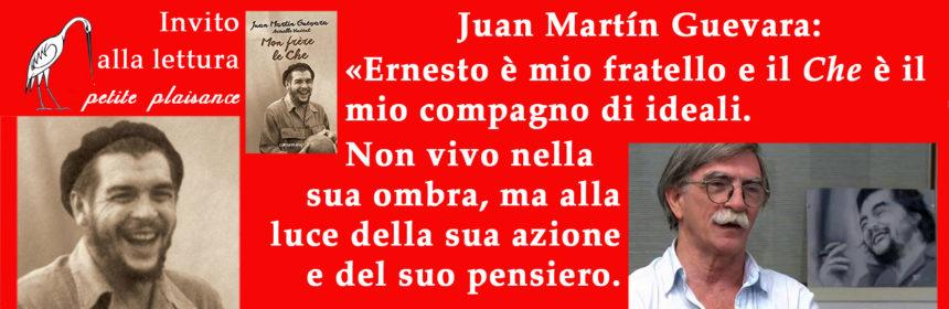 Ernesto Che Guevara08