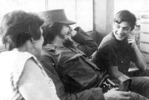 Fratelli Guevara
