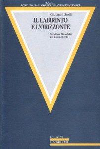 Il-labirinto-e-lorizzonte-202x300