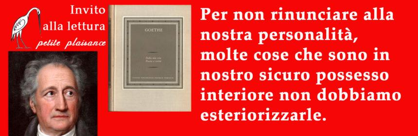 Johann Wolfgang Goethe07