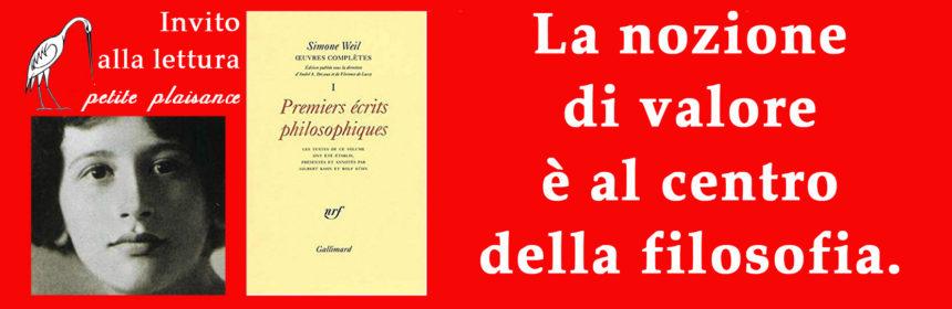 Simone Weil 019