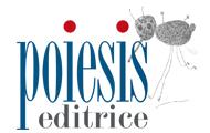 logo_poiesis